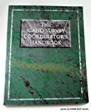 Survey Coordinator's Handbook, Kathryn A Chamberlain, Jodi L. Eisenberg, Katheryn A., BA, CPHQ, Chamberlain, Debra L. Lance, 1885829337