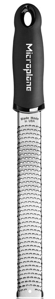Microplane 46020