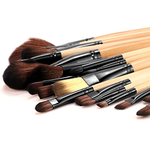 Makeup brush set online dubai