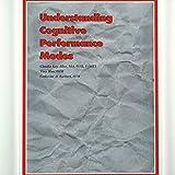 Understanding Cognitive Performance Modes: Version 1.3