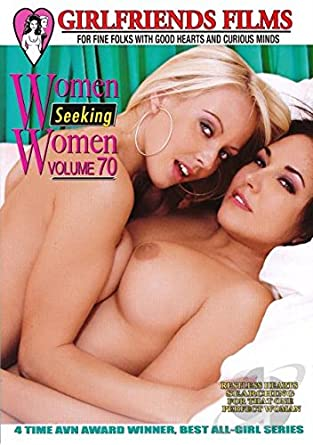 Sleeping hot sex movie