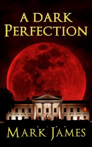 A Dark Perfection