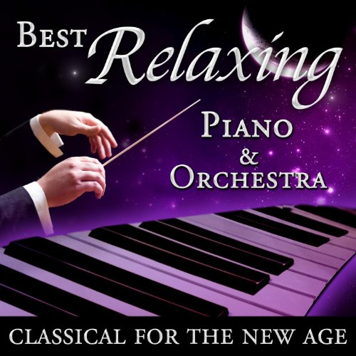Classical vs. New Age Music