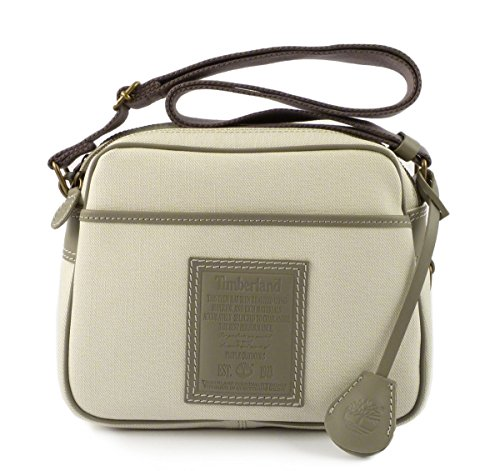 Shoulder bag Timberland M3458 Paloma 051 Made in Italy