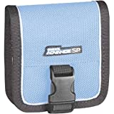 ALS Industries GBA SP Carry Case ( Light Blue )