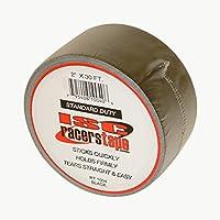 fan products of ISC Standard-Duty Racer's Tape