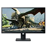 Acer ET322QK wmiipx 31.5' Ultra HD 4K2K (3840 x 2160) VA Monitor with AMD FREESYNC Technology (Display Port 1.2 & 2 - HDMI 2.0 Ports)