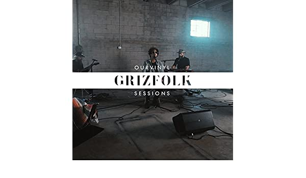 grizfolk troublemaker mp3