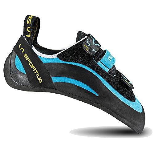 La Sportiva Miura VS Women s Climbing Shoe