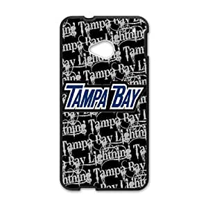 HTC One M7 Phone Case Tampa Bay R383506