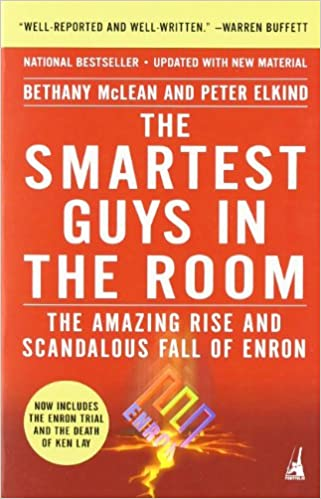 enron the smartest guys in the room download in hindi