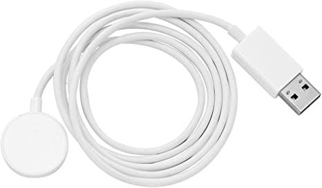 Amazon.com: Michael Kors Access - Cargador magnético para ...