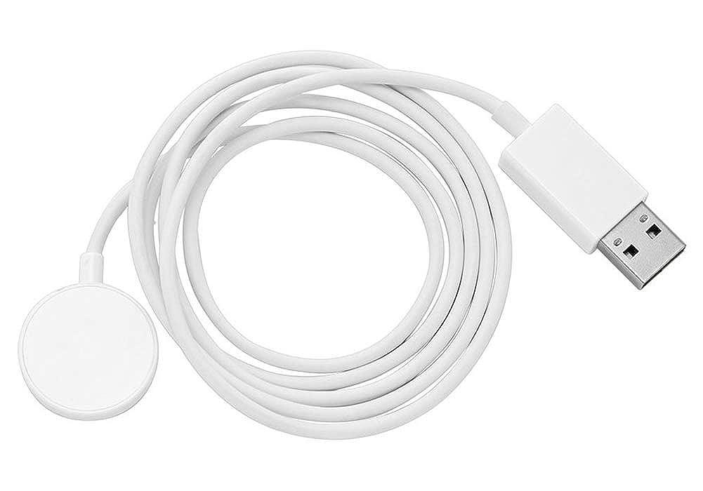 Michael Kors Access Gen 1 Smartwatch Charger - White (Model ...
