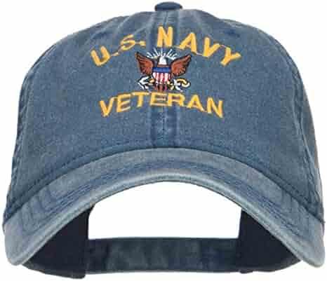 5da30d8e115f2 Shopping Hats & Caps - Accessories - Men - Clothing, Shoes & Jewelry ...
