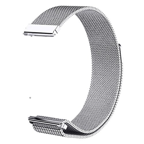 Withings Milanese Stainless Bracelet SmartWatch