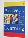 Active Learning, Peter D. Lenn, 0140176535