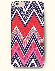 iPhone 6 Case,OOFIT iPhone 6 (4.7) Hard Case **NEW** Case with the Design of Keep calm and carry on Freedom is peril defend it with all your might your courage your cheerfulness your resolution will being us vicroty - Case for Apple iPhone iPhone 6 (4.7) (2014) Verizon, AT&T Sprint, T-mobile
