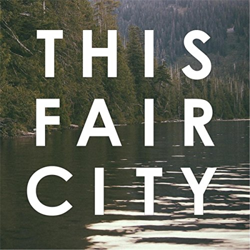 This Fair City