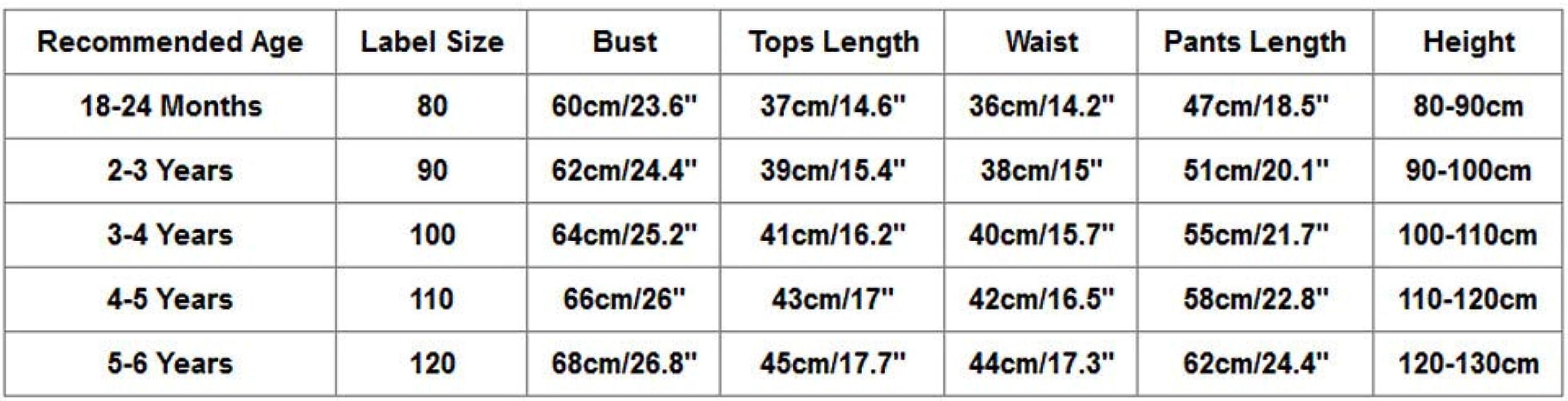 TRW BWC157 Cilindros de Freno Principal y Piezas de Repuesto