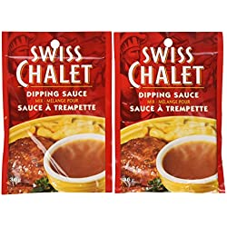 Swiss Chalet Dipping Sauce 36g 6 Pack