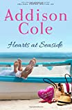 Hearts at Seaside (Sweet with Heat: Seaside Summers) (Volume 3)