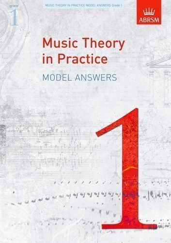 Image Result For Abrsm Guide To Music Theory Pdf