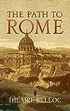 The Path to Rome (Dover Books on Literature & Drama)