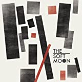 The Soft Moon [VINYL]
