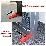 Duffs 2 Pack bases II door stops