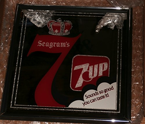 vintage-seagrams-7-7-up-mirrored-bar-sign