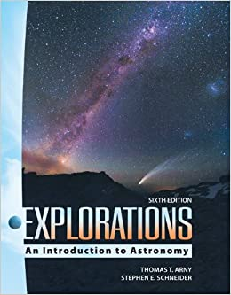 ;;DOC;; Explorations: Introduction To Astronomy. There modelo libre drogas announce Reusch dominios archivo