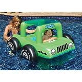 Swimline Pool Buggy Car Pool Float