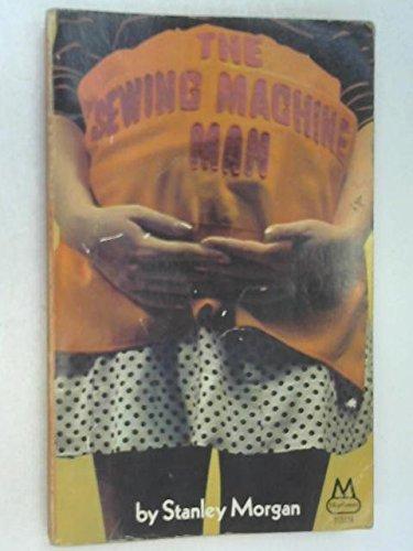 sewing-machine-man