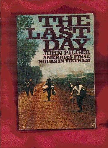 The Last Day pdf epub download ebook