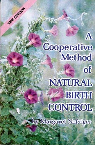 natural contraception - 4