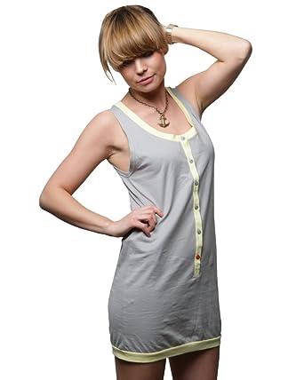 Frisur Clothing Designer Dress Clothing Style Square M Amazon