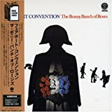 Bonny Bunch of Roses by Fairport Convention (2007-07-09)