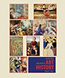 Approaches to Art History, Scott, Diana G., 1465219382