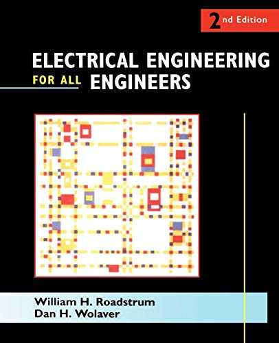 New England System Electric - Elec Engineering 2e