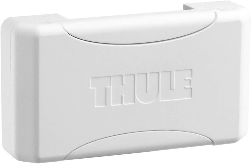 Thule Pod System 2 0 Auto