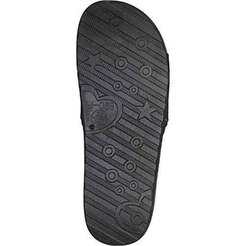 Abeba Plantilla para Pulgada uni6 Profesional de Zapatos Siehe Abbildung Talla:41 AX6pR5X