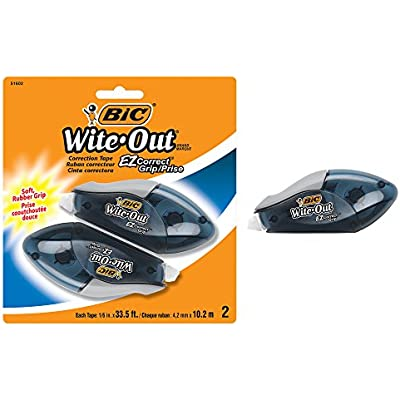 bic-wite-out-brand-ez-correct-grip