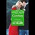 Mistletoe Cowboy (Redbud Trails Book 3)