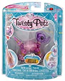 Twisty Petz - Stomperz Elephant - Limited Edition