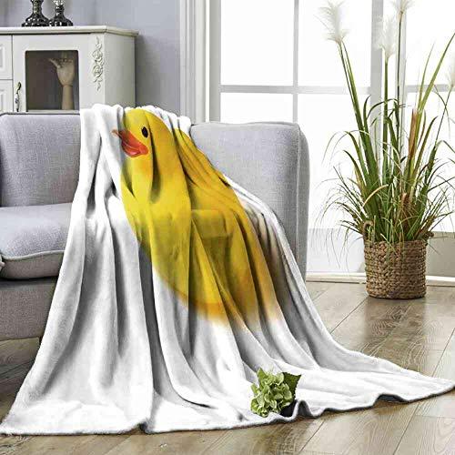 - Big datastore Blanket Rubber Duck Beach Blanket Size:30