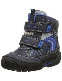 Geox B GULP B BOY ABX B Winter Boot