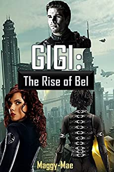 rise of the english novel Find helpful customer reviews and review ratings for the rise of the novel at amazoncom read honest and  upon the development of the english novel in the.