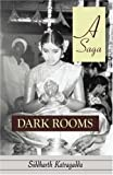 Dark Rooms, Siddharth Katragadda, 1591295033
