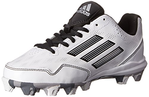 20b459dbc adidas Performance Wheel House 2 K Baseball Softball Shoe (Little Kid Big  Kid