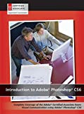 Introduction to Adobe Photoshop CS6 with ACA